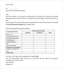 application letter sample electrician critical thinking skills