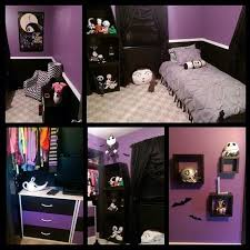 320 best nightmare before bedroom images on