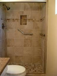 bathroom tile ideas on a budget bathroom remodel images justbeingmyself me