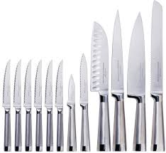 the best kitchen knives set 58 best the best knife cutlery sets images on cooking