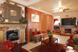 stunning luxury home in jamaica estates u2013 selling queens ny homes