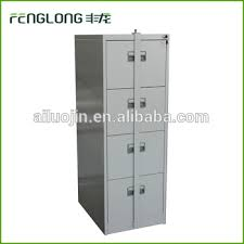 Metal Filing Cabinet 4 Drawer Metal File Cabinet Portofinos Us