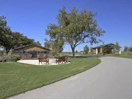 gorgeous texas ranch get away vrbo