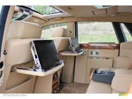 rolls royce phantom interior moccasin interior 2008 rolls royce phantom drophead coupe standard