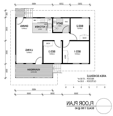 floor plans small homes house plan bedroom 3 room house very small house plans small