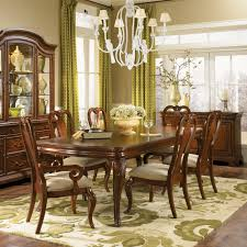 american drew cherry dining room chairs amazing bedroom living