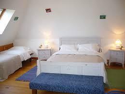 balades chambres d hotes chambre chambres d hote honfleur unique balades chambres d h tes