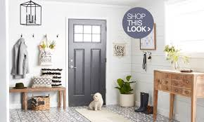 Mudroom by Beautiful Mudroom Ideas For Your Home Overstock Com