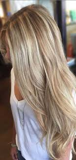 11 best blonde hair with highlights 2017 blondes hair coloring