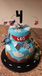 planes cake disney planes cake disney birthday cake my cakes