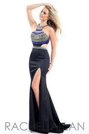 rachel allan prom dresses 2017 prom dresses bridal gowns plus