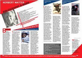 publication layout design inspiration 13 unique magazine layout design davidhowald com davidhowald com