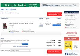 discount vouchers mothercare commonly utilised income choices for voucher codes