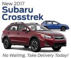 subaru black friday sale 2017 flemington subaru new u0026 used subaru dealer in flemington nj