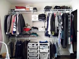 decor elfa closet systems lowes closet systems container