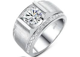 antique engagement rings uk simple vintage engagement rings uk wedding rings model