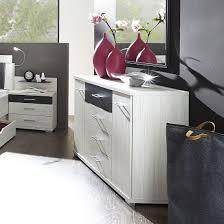 Wiemann Schlafzimmer Kommode Möbel Kommoden U0026 Sideboards Produkte Von Wiemann Online Finden