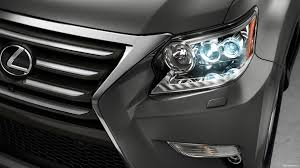 lexus lx470 maintenance light reset 2018 lexus gx luxury suv safety lexus com