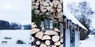Winter Wonderland Centerpieces 6 Winter Wonderland Decorations How To Create A Christmas Winter