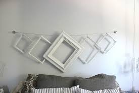 Designer Shower Curtain Hooks 13 Surprising Uses For Curtain Rings Hometalk