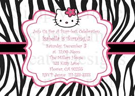 purple and grey baby shower invitations bridal shower invitations invitations templates