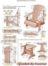 Woodworking Magazine Pdf by Book Of Woodworking Plans And Projects Magazine In South Africa By