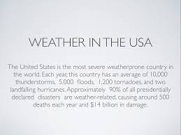all weather writing paper weather ready all hands on are you weather ready