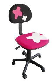 chaise bureau enfant pas cher chaise bureau enfant pas cher