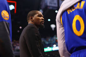 salary cap projection drops to 101m kd salary