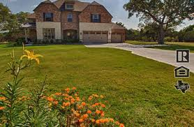 buying texas real estate lone star luxury
