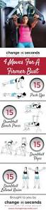 best 25 womens chest exercises ideas on pinterest chest workout