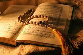 Wanita Datang Bulan Boleh Baca Quran Bolehkah Berdzikir Saat Haid Muslimah