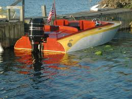 fiberglassics glen l boats fiberglassics forums