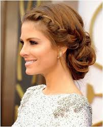 hair styles for the ball best 25 military ball hair ideas on pinterest military ball