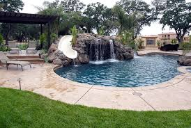 Luxury Swimming Pool Designs - how to design a luxury swimming pool luxe life new york new