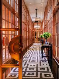 blakes hotel london united kingdom designed by anouska hempel