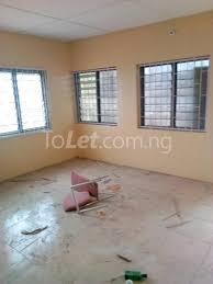 2 bedroom flat apartment for rent challenge ibadan oyo pid h6381