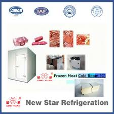 chambre froide industrielle prix marcher en froid industriel chambre réfrigérateur congélateur