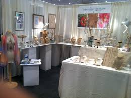 Home Design Show Nyc by Google Image Result For Http Pamolder Files Wordpress Com 2012