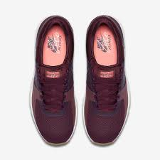 nike air max zero maroon gum 857661 600 sneakernews com