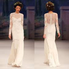 wedding dresses 2011 get the look kristen stewart s breaking wedding dress