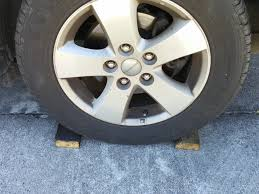 2011 dodge journey brake rotor replacement ifixit