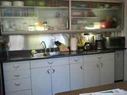 youngstown kitchen cabinets by mullins 33 best youngstown cabinets images on pinterest metal kitchen