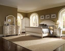 Antique White King Bedroom Sets 100 4 Piece King Bedroom Set Legends Furniture Zrst 7700