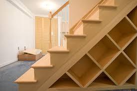 under stairs wine rack and storage glastonbury ct