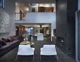 100 home design furniture vancouver small closet bedroom