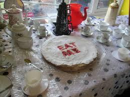 Alice In Wonderland Decoration Ideas 13 Best Alice In Wonderland Party Decorations U0026 Ideas Images On