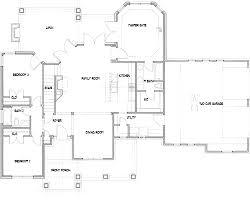 my most favorite plan merveille vivante small 2259 3 bedrooms