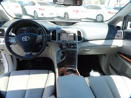 lexus of westminster hours 2010 used toyota venza panorma roof navigation at deluxe auto