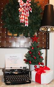 holiday decor archives page 2 2 confettistyle